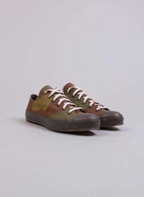 e6c02a73c9fae4 Men s The Hill-Side Italian Camouflage Low Top Sneakers