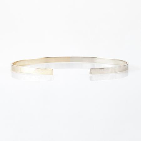 TARA 4779 Bracelet - 50-50