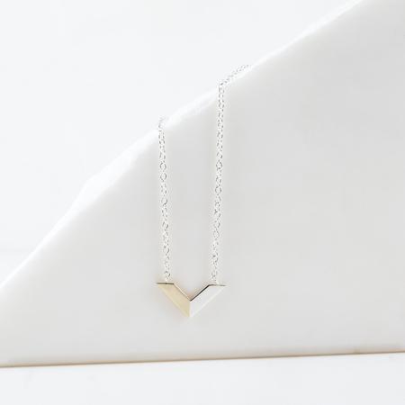 Tara 4779 Necklace No. 2 - 50-50