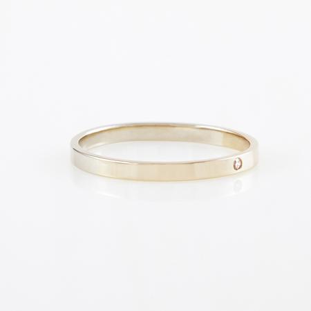 TARA 4779 Ring No. 1 - 50-50