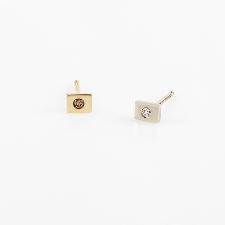 TARA 4779 Earring Set 50-50