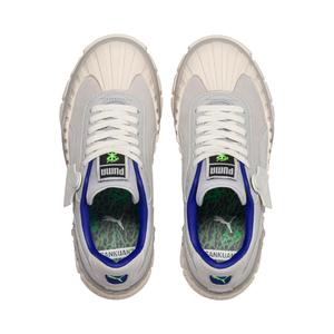 Sankuanz x Puma Cali Sneakers   Garmentory