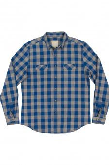 Men's Life After Denim - Intel Shirt