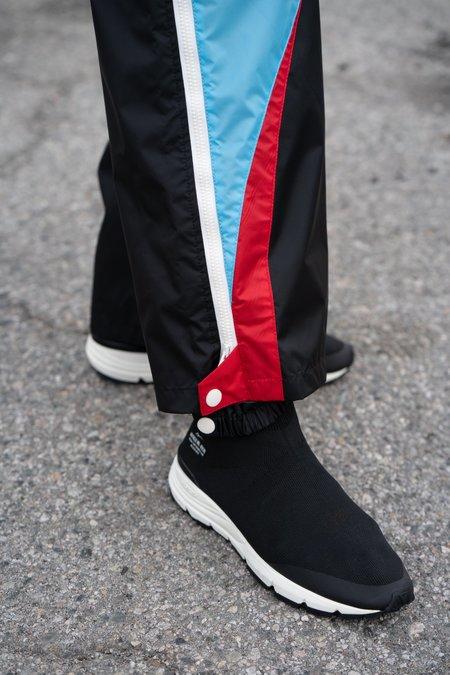 Marni DANCE BUNNY Nylon Ski Pants