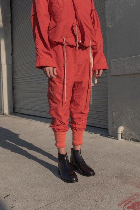 Bed J.W. Ford Training Nylon Pants
