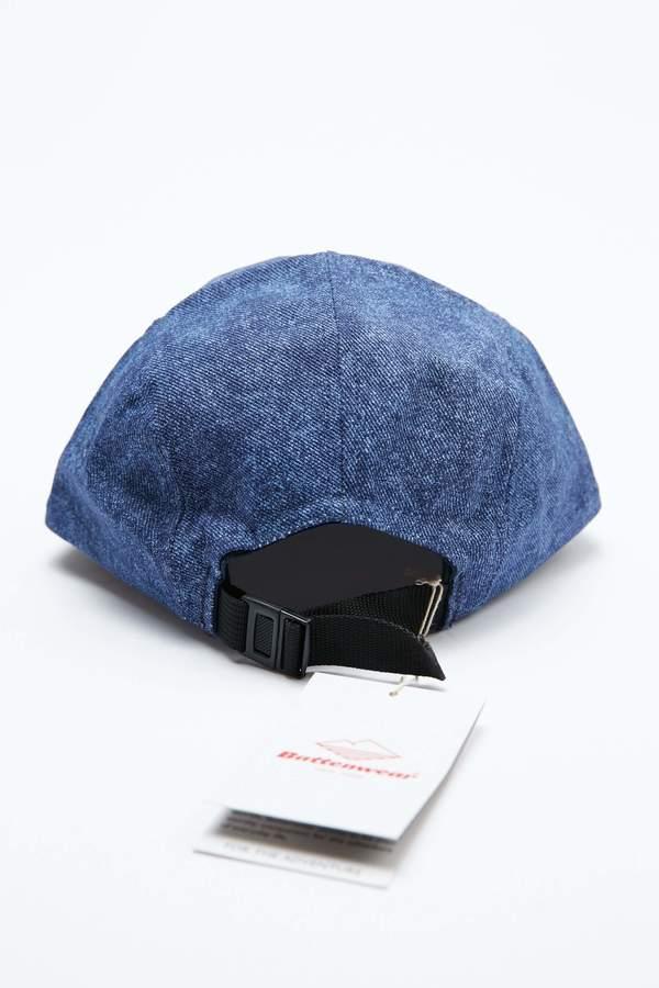 Battenwear Travel Cap - Acid Wash  6d9a8aafe7df