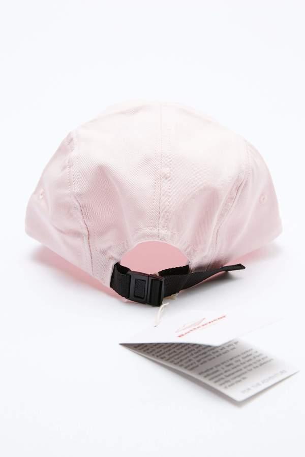 Battenwear Travel Cap - Pink  0653570b027a