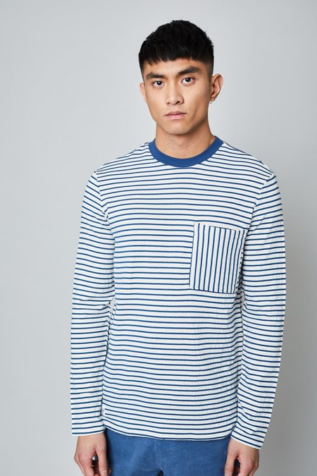 Native Youth The Lucas Long Sleeve