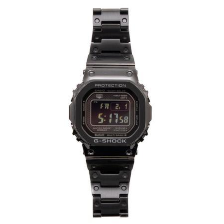 G-SHOCK Full Metal GMWB5000GD - Black