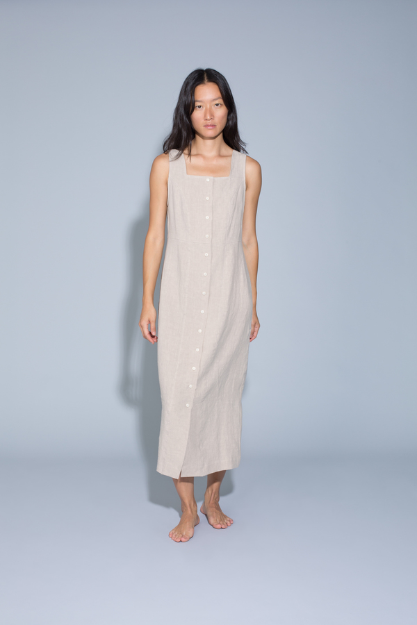 Ilana Kohn Ginny Dress