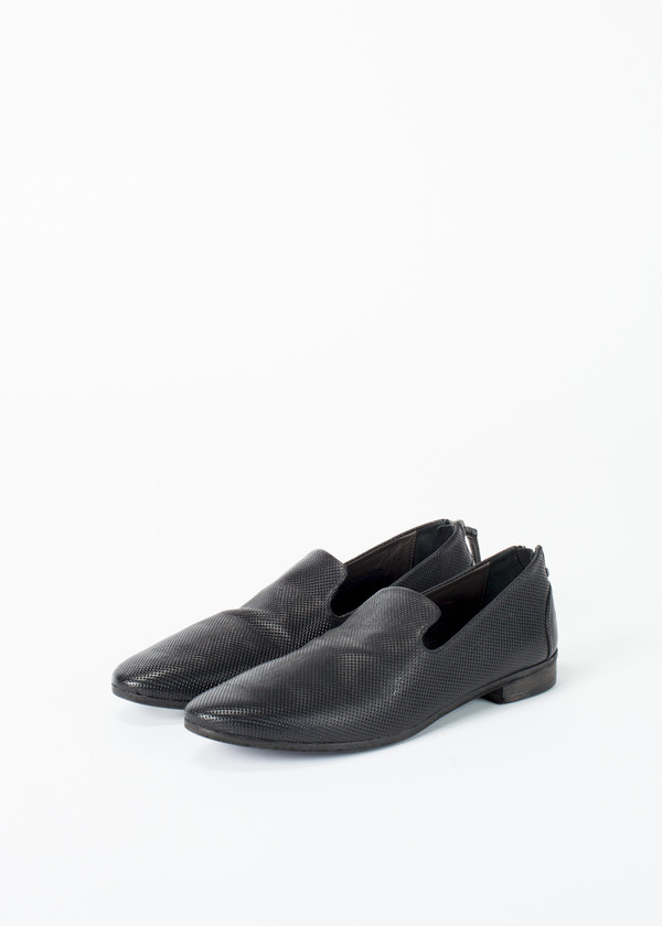 Marsèll Colteldino loafers wiki for sale outlet online shop clearance really genuine online clearance with mastercard VOC31c