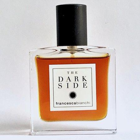 Francesca Bianchi The Dark Side Perfume