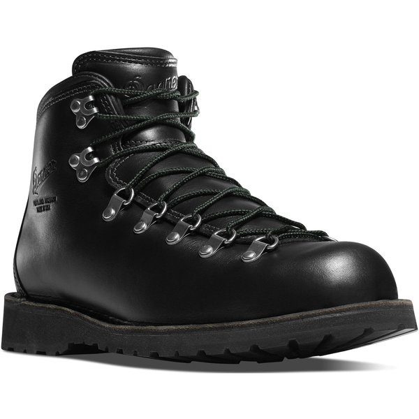 Danner Mountain Pass - Black Glace