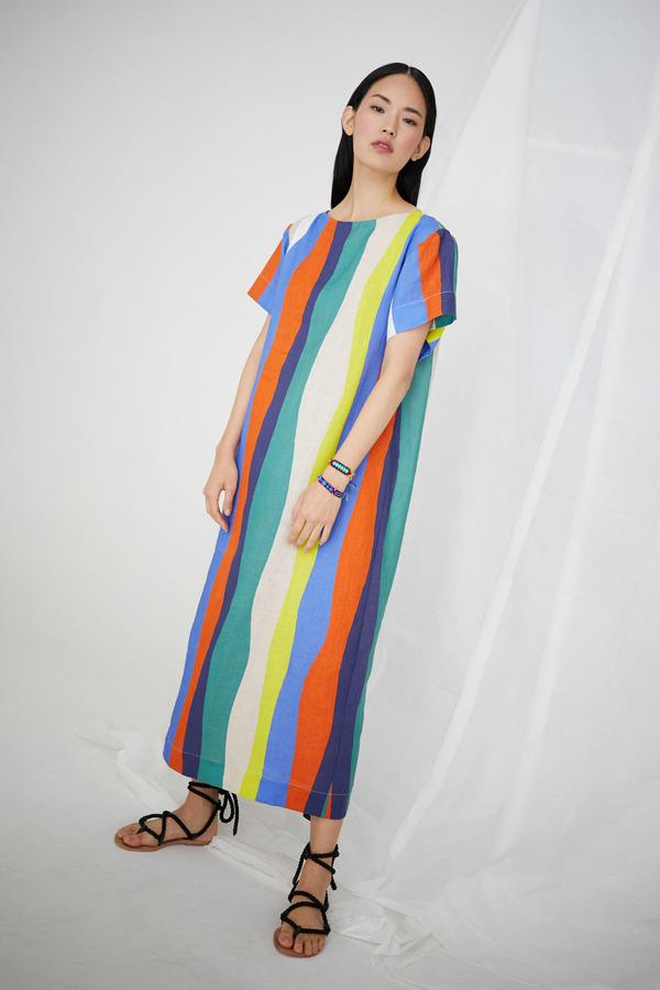 WHiT Sonora Dress