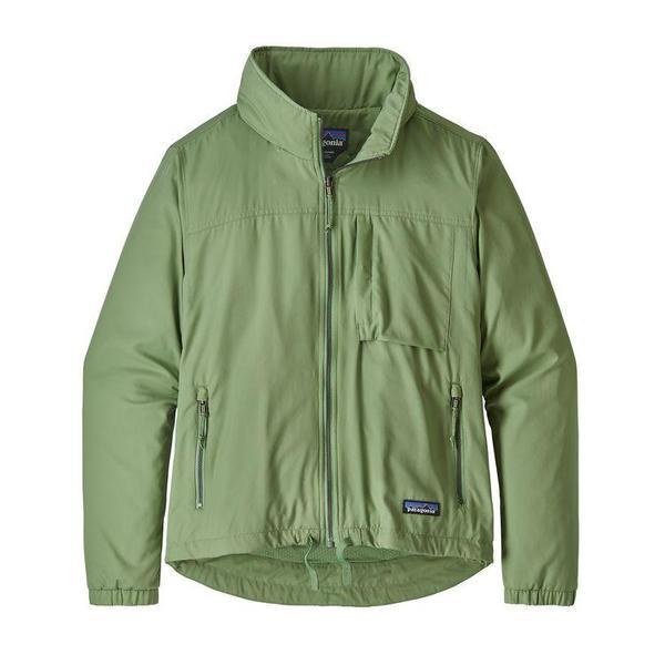 Patagonia-Women-s-Mountain-View-Windbreaker-Jacket---Matcha-Green-20190214064529.jpg?1550126730