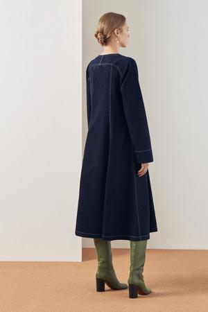 Kowtow Collective Dress