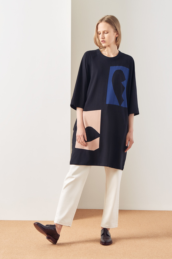 Kowtow Dream Dress
