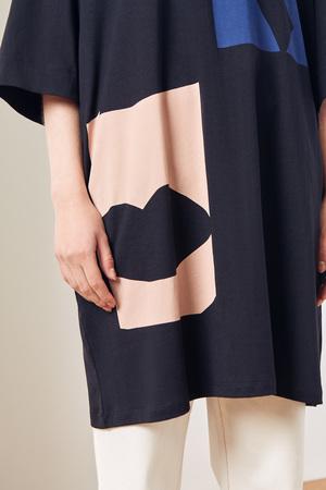 Kowtow Dream Dress