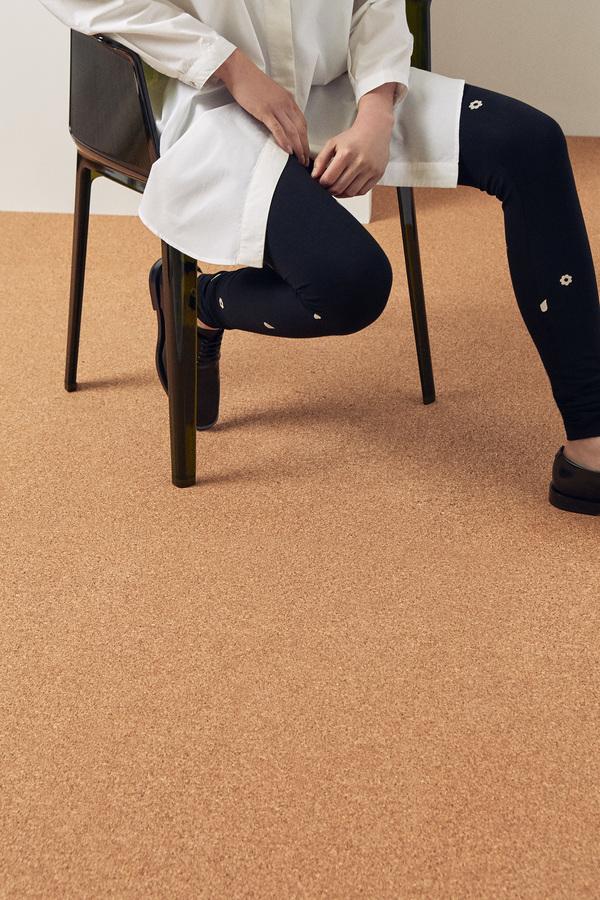 Kowtow Dream Legging