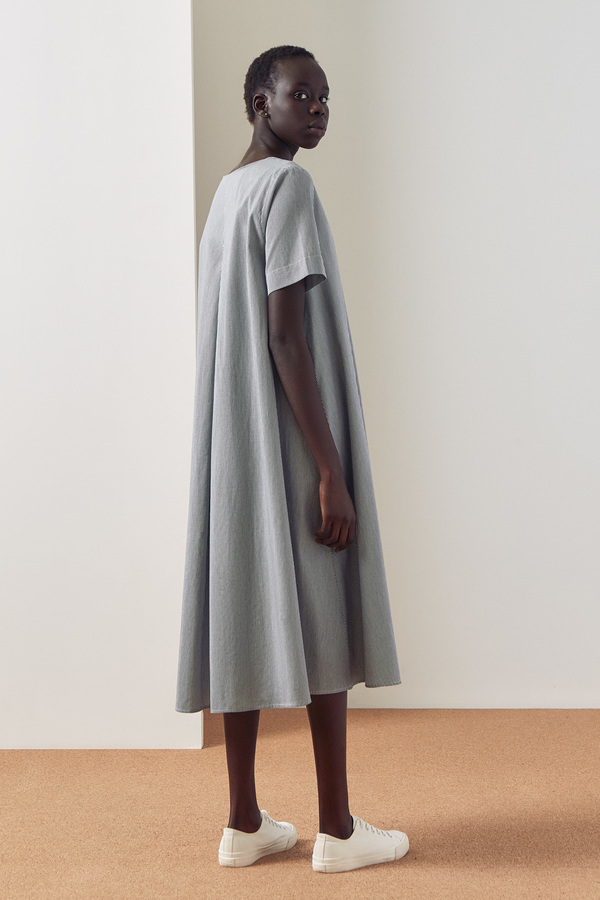 Kowtow Triangle Dress