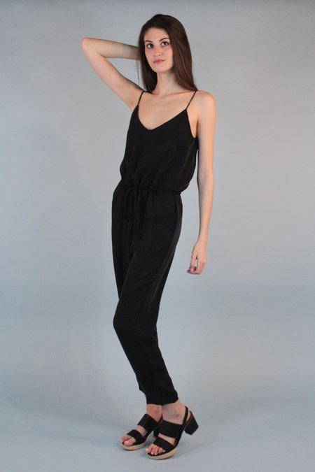 Combine De Filles No. 8 La Robe Jumpsuit