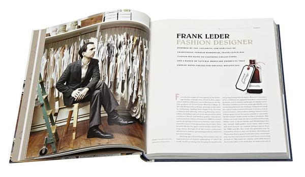 Gestalten The Craft and The Makers: Tradition With Attitude Book