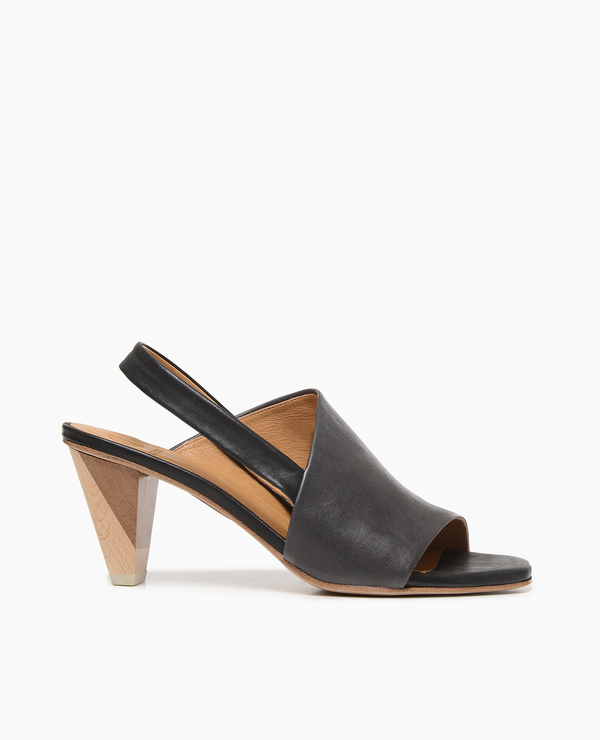 Coclico Akers Sandal