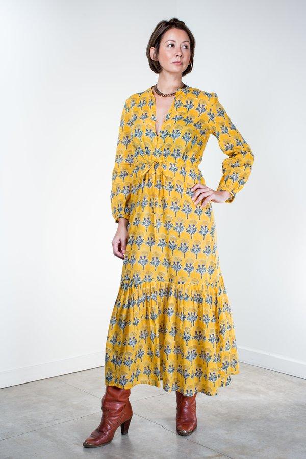 3ec8a682567f8 Emerson Fry Frances dress | Garmentory