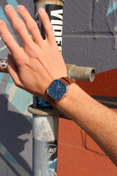 Unisex Breda Visser Watch
