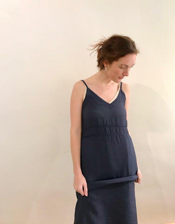 Lacausa Alma Slip Dress