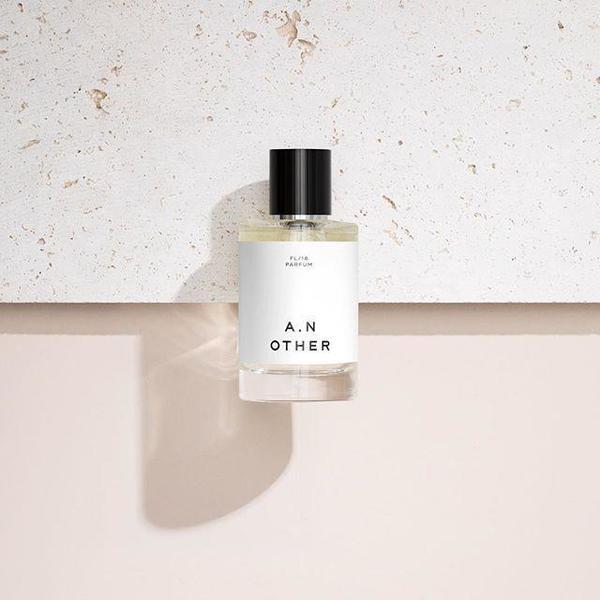A.N. Other FL/18 50ml Perfume