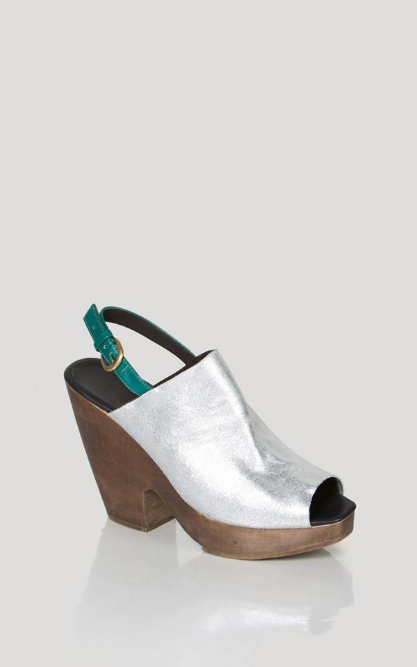Rachel Comey Serra Clog Garmentory