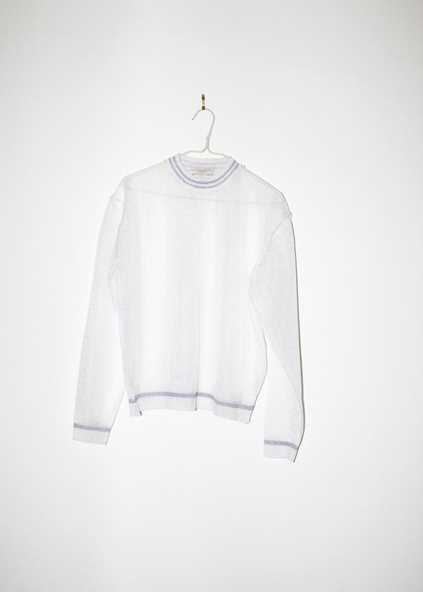 giu giu Air Sweater