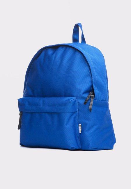 Unisex Taikan Everything Hornet Backpack - Royal