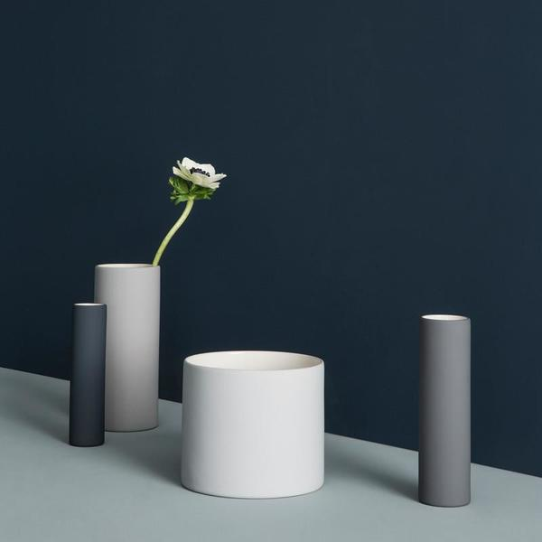 Ferm Living Collect Vases (set of 4)