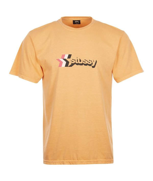 Stussy-3-Star-Pig-Dyed-Tee-Orange-20190220133122.jpg?1550669484