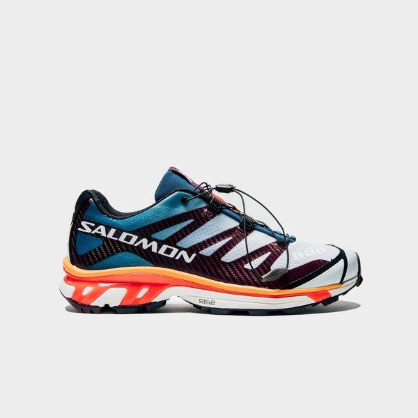 Salomon Sneaker   Luxodo