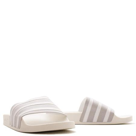 adidas Adilette - Grey Two