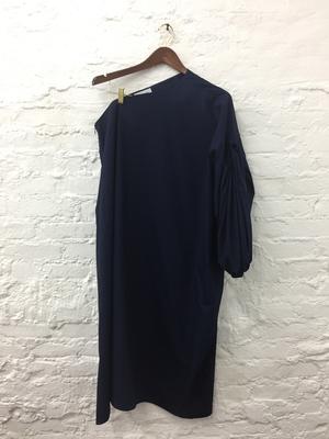 A Détacher Dalton Dress