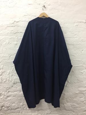 A Détacher Deacon Dress