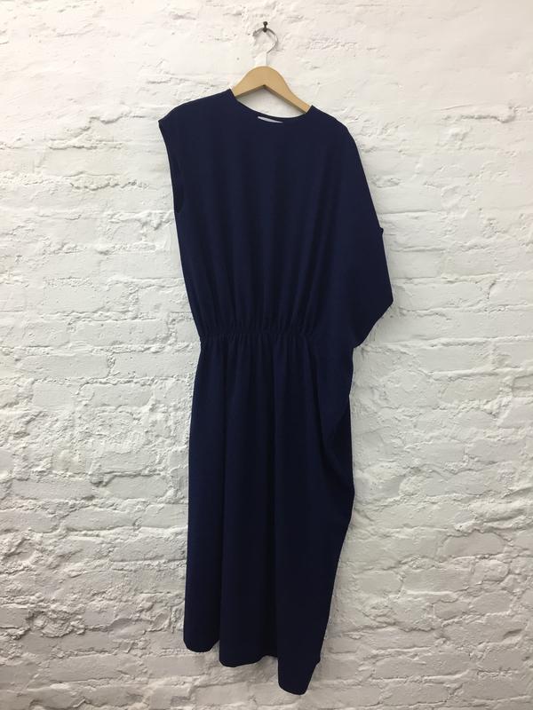 A Détacher Deidre Dress
