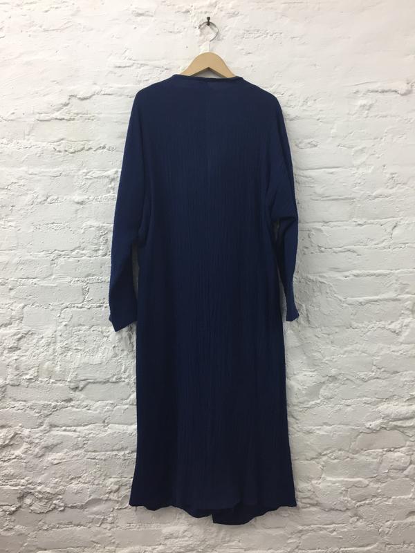 A Détacher Diodore Dress