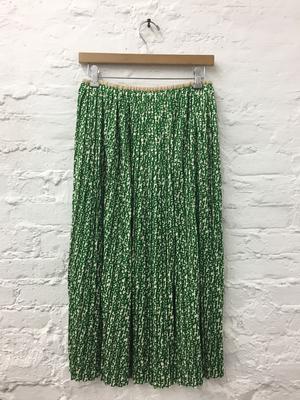 A Détacher Seraphine Skirt