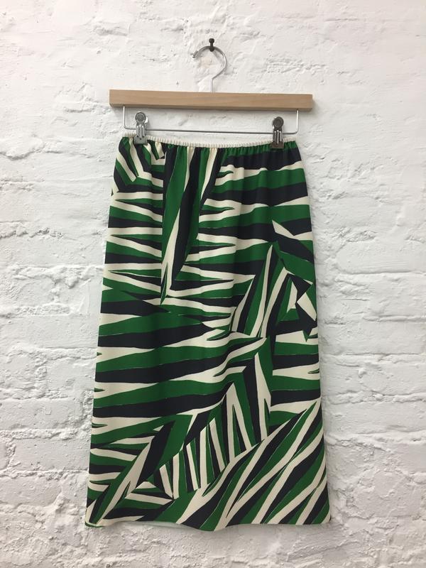 A Détacher Singrid Skirt
