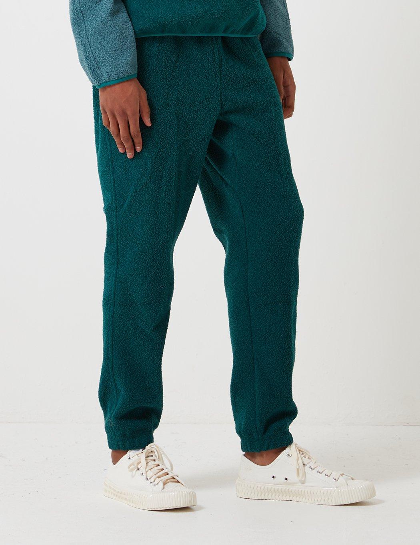 Adidas EQT Polar Track Pants - Noble
