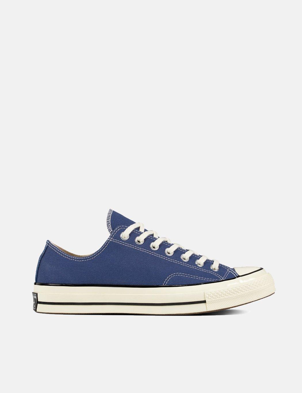 Converse 70's Chuck Low Sneaker - True