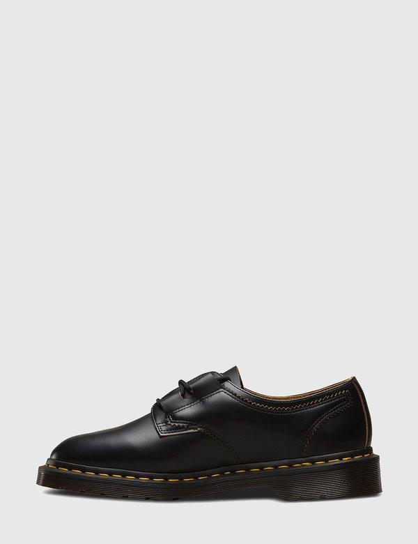 ghillie doc martens buy clothes shoes
