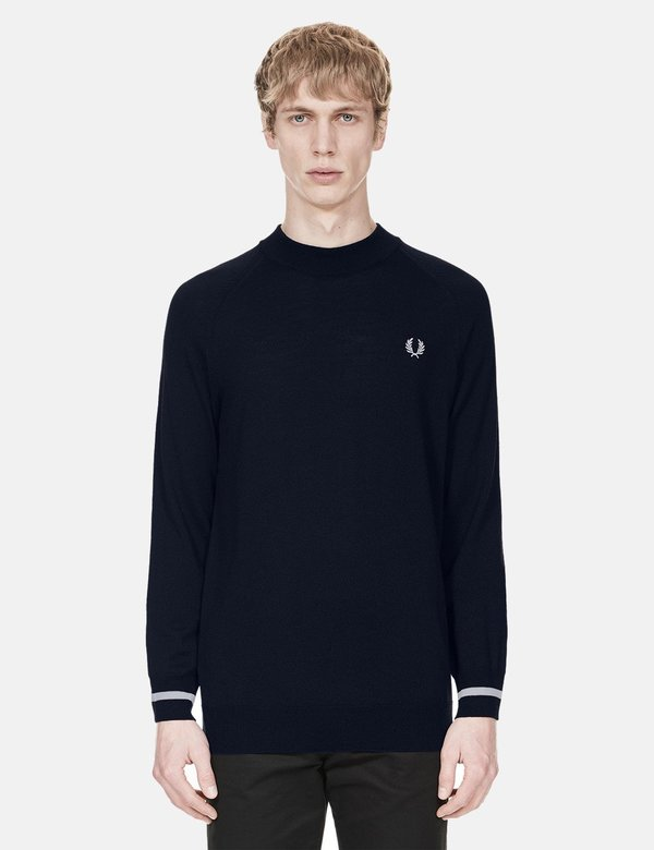 0539b62c64f8e Fred-Perry-Turtle-Neck-Knit-Jumper---Navy-Blue-20190221213815.jpg