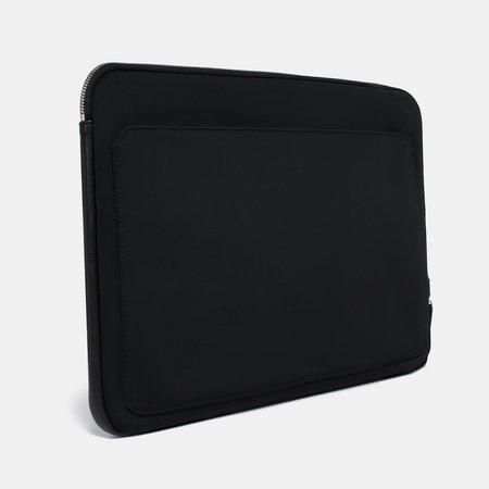 Haerfest Laptop Sleeve - BLACK