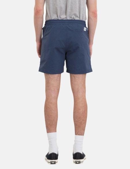 Norse Projects Hauge Swim Shorts - Dark Navy Blue